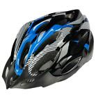 UK Protective Mens Adult Road Cycling Safety Helmet Mountain Bike/Bicycle/Cycle