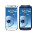 Samsung Galaxy S3 16gb Gt-i9300 Unlocked Android Phone Excellent Device