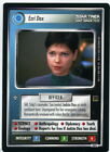 Star Trek CCG Holodeck Adventures Rare Cards Never Been Played With. Mint/NrMint on eBay