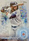 2020 Topps SERIES 2 TOPPS 2030 INSERTS **YOU PICK** FREE SHIPPINGBaseball Cards - 213