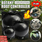3-6 X Plant Rooting Device High Pressure Propagation Ball High Pressure Box Grow