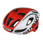 Helmet Glider Black 2019 Suomy Bicycle