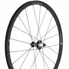 Vision TriMax 30 KB Wheelset - Clincher <br/> Free 2-Day Shipping on $50+ Orders!