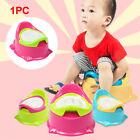 6M-6Y Kids Baby Child's Potty Training Toddler Toilet Urinate Seat Basin Tool image