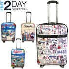 Best gifts ideas and gift inspiration for woman and man baggage