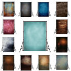Art Colored Tie-dyed Photography Background Studio Photo Backdrop