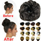 1/3/5 PCS Jumbo Braiding Hair Extensions Ombre Kanekalon Twist Braids For Human