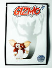 New Gizmo Ydd Approved Runtz Resealable Zip Lock Mylar Smell Proof 3.5g-7g Bags