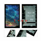 """CN For 10.1"""" Sony Xperia Tablet Z SGP351 SGP321 SGP312 LCD Touch Screen ± Frame"""