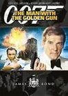 The Man With The Golden Gun $7.05 USD on eBay