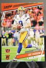 2020 Panini Prestige Football Rookies! $1.5 USD on eBay