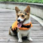 Shark Shape Pet Life Jacket Safety Swim Float Vest Lifesaver Dog Life Preservers