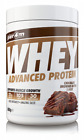 Per4m Nutrition Whey Protein 900g ALL NEW AMAZING FLAVOURS + Amazing Taste 30ser