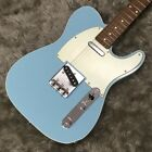 Mint Fender Traditional 60S Telecaster Custom Production Complete Model for sale