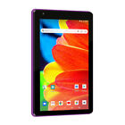 "RCA Voyager 7"" 16GB Tablet Android 8.1"