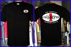 The American Boats Cigarette The world champion racing team T-Shirt