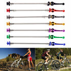 For MTB Skewers Road Bike Non-slip Folding bikes Components Parts Bicycle