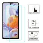 For LG Stylo 6/Stylo 5/4 Plus Premium HD Clear Tempered Glass Screen Protector