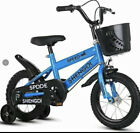 14 inch and 16 inch Kids Boys&Girls Bicycle Child's Bike With Training Wheels