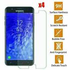 For Samsung Galaxy J3 2018/Express Prime 3/Star Tempered Glass Screen Protector