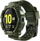 SUPCASE For Samsung Galaxy Watch Active / Active 2 [40mm] Bumper Case Strap Band