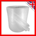 BubbleMail - Large Bubble Wrap Rolls Choose Width (300mm, 500mm, 750mm, 1000mm)