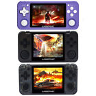 Anbernic RG351P RG350M RG350P 64 Bit Retro Handheld Video Game Console 2500 Game