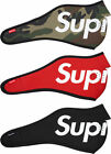 SUPREME Neoprene Face Mask - You Choose Style COLOR NWT