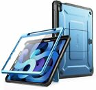 """For Apple iPad Air 4 10.9"""" 2020, SUPCASE Full-Body Case Rugged Heavy Duty Cover"""