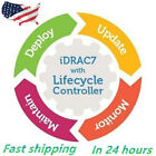 iDRAC7 iDRAC8 iDRAC9 Enterprise License for Dell 12th 13th 14th Server FAST Mail