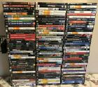 Pc Games & Entertainment - *all Cd's In Good Working Condition* - (free Postage)