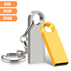 'Topa 8/16/32gb Cruzer Blade Usb 2.0 High Speed Flash Memory Stick Pen Drive Uk