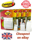 3M+Command+Strips+Self+Adhesive+Damage+Free+Wall+Hanging+Picture+Frame+Posters