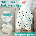 Comfy Children's Diaper Skirts Shorts Waterproof and Absorbent Shorts For Baby