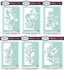 Creative Expressions - PAPER CUTS EDGER COLLECTION - Your choice