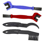 Plastic Cycle Chain Cleaner Mountain Bike Road Bocycle Cleaning Brushes Tool