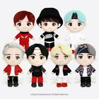 BTS TINYTAN MIC DROP DOLL OFFICIAL GOODS TinyTAN MIC Drop Fast shipping