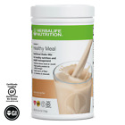 HERBALIFE FORMULA 1 HEALTHY MEAL SHAKE MIX 750g ALL FLAVORS FREE SHIPPING