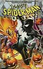 Symbiote Spider-Man: Alien Reality, David, Land 9781302921453 Free Shipping<*