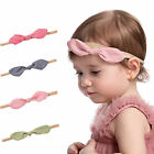 Infant Headband Exquisite Decoration  Fabric Durable for Photography