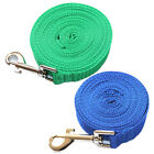 Pet Leash Training Rope Dog Nylon Harness for Small And Medium Size Gift Durable