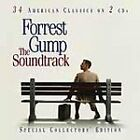 Forrest Gump by Various