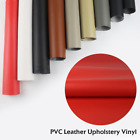 Marine Vinyl Fabric Upholstery Faux Leather Crafts Sewing & Sofa Seat Repair