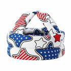 Baby Anti-Fall Headgear Head Protection Hat Anti Collision Safety Helmet Caps US