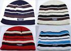 1 Mens Boys Winter Sport Ski Beanie Hat Cap 6 Colors