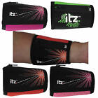 Wrist Arm Wallet Purse Sports Running Cycle Ski Dance