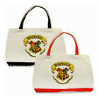New* HARRY POTTER HOGWARTS SCHOOL Tote Bag Classic