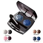 Avon Eyeshadow - Mega Impact Eye Shadow Duo - Wet or Dry