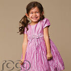Girls Lilac Dress, Flower Girl Dresses, Bridesmaid Dresses, Prom Dresses