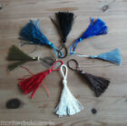 4 - Tassels - Wedding - Favour - Cussions - Kids - Sewing - Cards/Scrapbooking